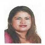 Yesenia Patricia
