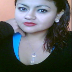 Jesenia Elizabeth