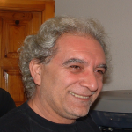 Ulisses Jorge