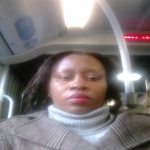 Beatrice Chigozie