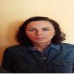 Carmen Maria