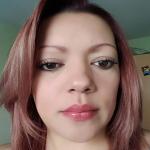 Ana Gissela