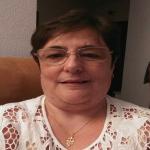 Maria. Jose