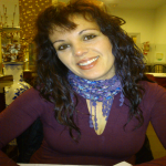 Maria Elvira
