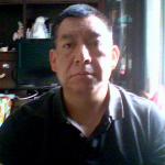 Cesar Humberto