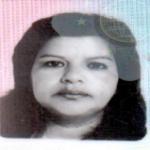 Monica Alexandra