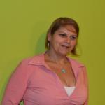 Maria Trinidad