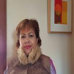 Maria Nohemy