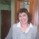 Maria Begoña