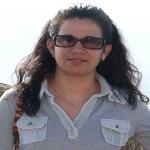 Dalila Milagros