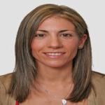 Vanina Andrea