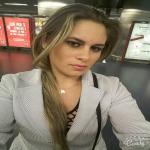 Liz Fabiana