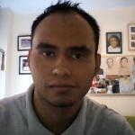 Ricardo Arturo