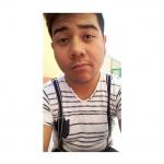Camilo Daniel
