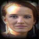 Laura Maria