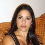 Adriana Teomar