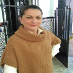 María Rosario