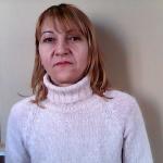 Mariana Luminita