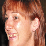 Antonia M.