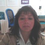 Sandra Susana