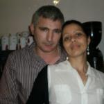 Arsenio Matrimonios domésticos Ref: 50349