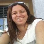 Delia Andreina