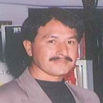 Marco Vinicio