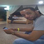 Yariel