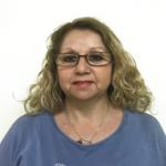 Aida Del Carmen