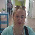 Nelly Patricia