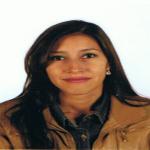 Nidia Iveth