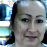 Dora Lilia