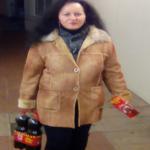 Iuliana Maria
