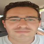 Pedro Manuel