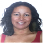 Maria Gricel