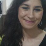 Lamya