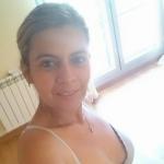 Viviana Jahaira