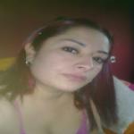Yuddy Fernanda