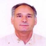 Rodolfo Antonio