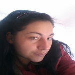 Roxana-Cosmina