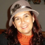 Mirian Cristina
