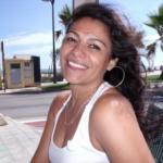Maria Elva