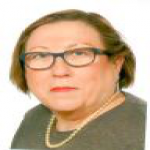 Adriana Consuelo
