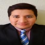 Máximo Otoniel