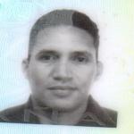 Victor Alberto