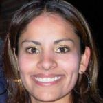 Mayra Del Sagrario