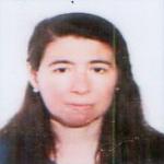 María I.