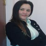 Nilza María