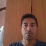 Luis Everaldo