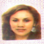 Shirley Olivia